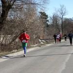 XXIX Półmaraton Wiązowski