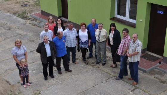 foto: UG/wiazowna.pl
