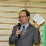 I Sesja RG 2010-2014