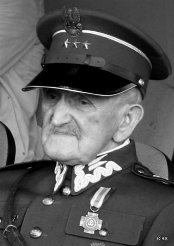 Rtm. Władysław Ząberg