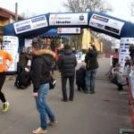 2014.03.01 Maraton 017