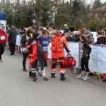 2014.03.01 Maraton 048