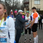 2014.03.01 Maraton 054