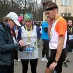 2014.03.01 Maraton 060