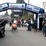 2014.03.01 Maraton 171