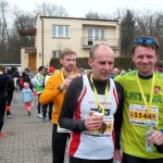 2014.03.01 Maraton 249