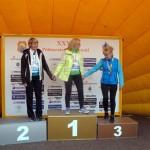 2014.03.01 Maraton 479