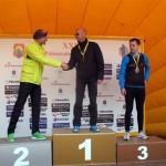 2014.03.01 Maraton 489