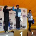 2014.03.01 Maraton 543