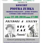 27.02, Wawer/Zastów