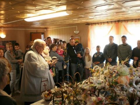 foto: parafiawiazowna.pl