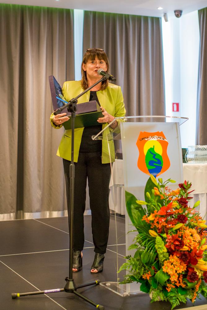 Małgorzata Żak