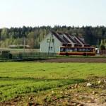 Duchnow051