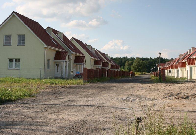Duchnów, 2008, foto: AS