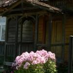 Kruszówiec, 2009, foto: KG, AC