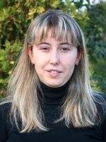 Agnieszka Makówka, foto: AS