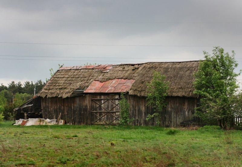 Bolesławów, foto: AS