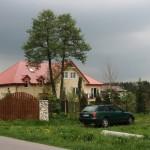 Czarnówka, 2010, foto: AS