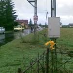 Dziechciniec, 2009, foto: v460