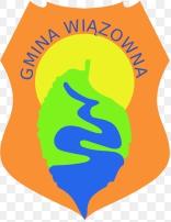 Herb gminy Wiązowna