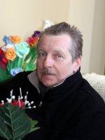 Jacek Stojanowski, foto: WilK