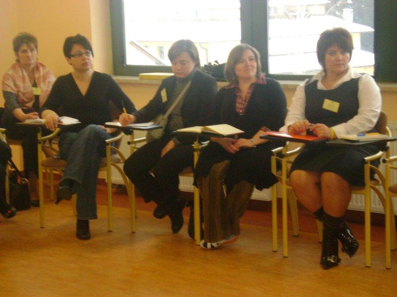 Konferencja Kobiet