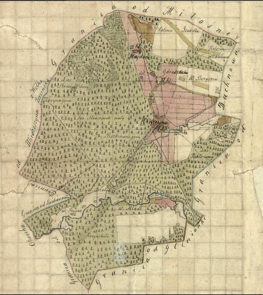 mapa_dobra_wiazowna_1844