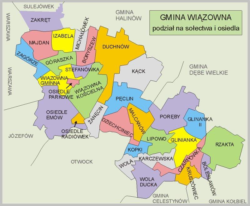 mapa_solectwa
