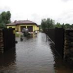 Dziechciniec, 2009, foto: KW