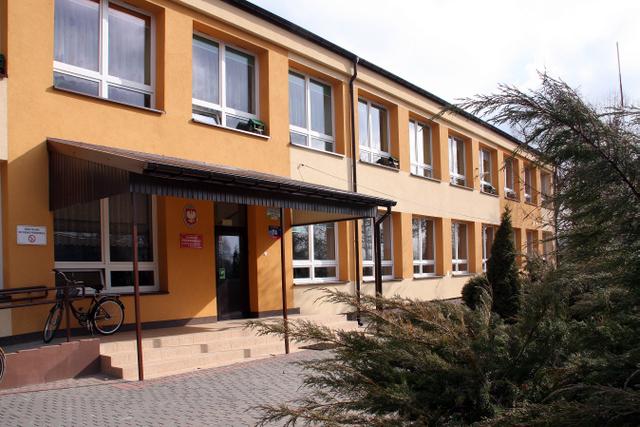 foto: gppeclin.szkolnastrona.pl