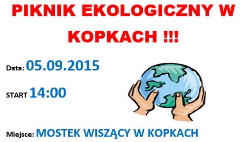 kopki_piknik