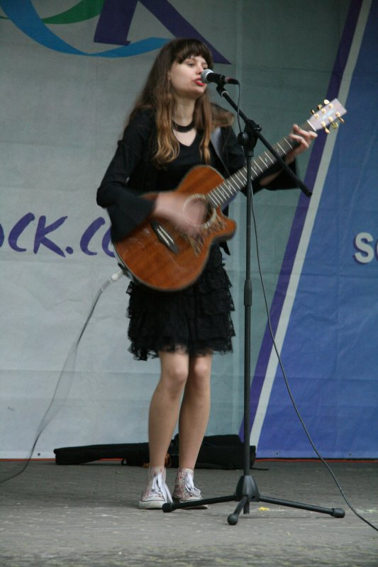 Magdalena Sobkowicz