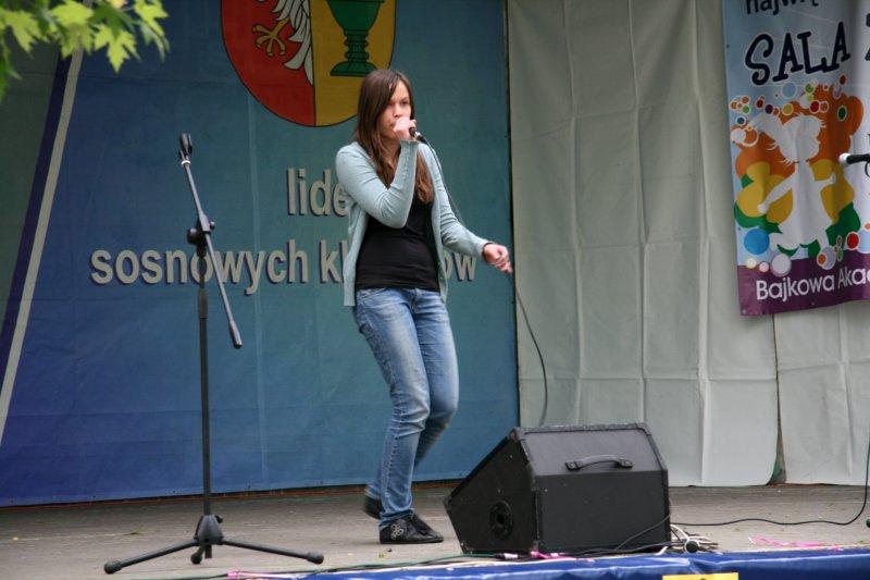 Nicola Hariasz