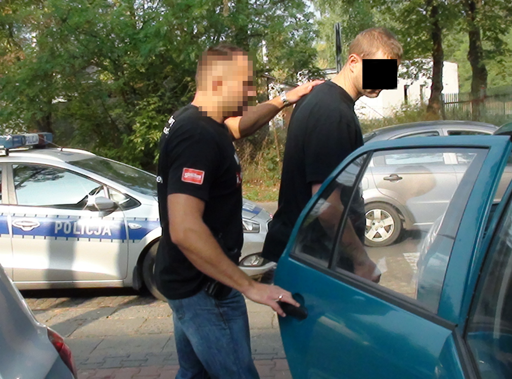 foto: kppotwock.policja.waw.pl
