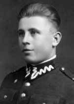 Stanisław Oleksiński