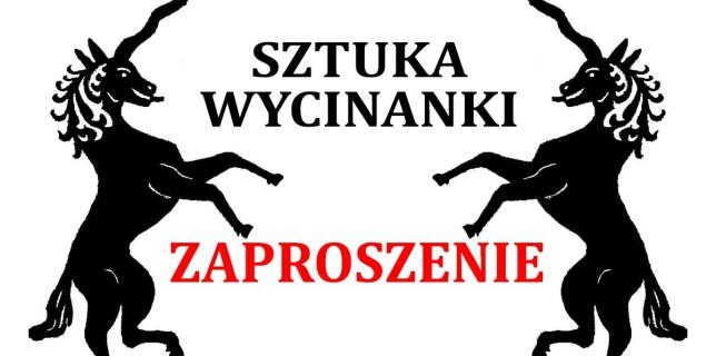 sztuka_wycinanki1