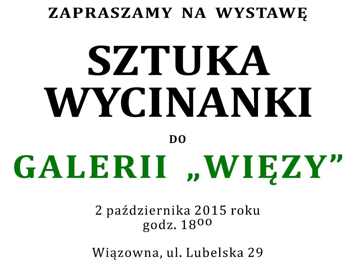 sztuka_wycinanki2