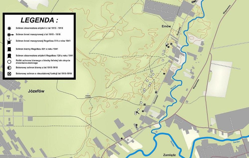 Mapa_Emow