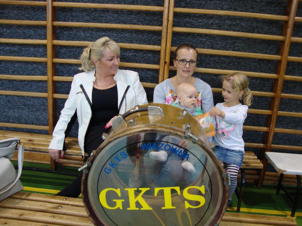 gkts2015_2