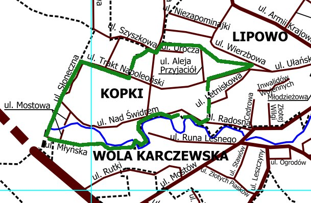 kopki_mapa