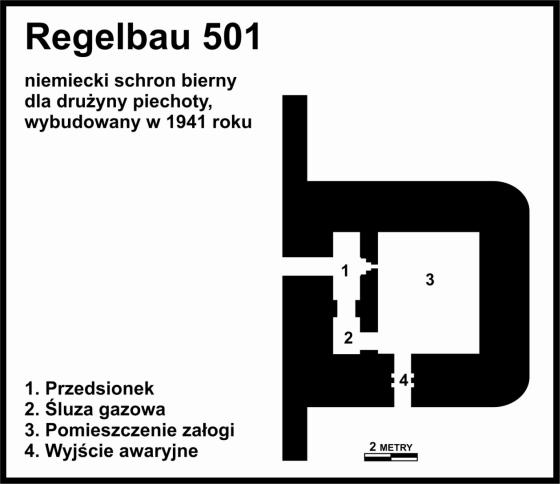 regelbau501_schemat_m