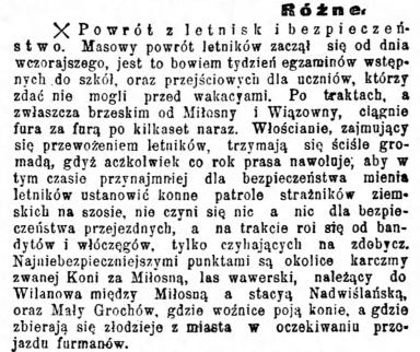 Nowa_gazeta_R.8, nr 391 (26 sierpnia 1913) + dod
