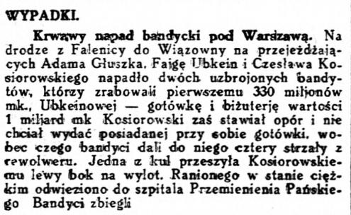 R.30, nr 174 (27 czerwca 1924)_Robotnik