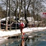 XXV Półmaraton Wiązowski