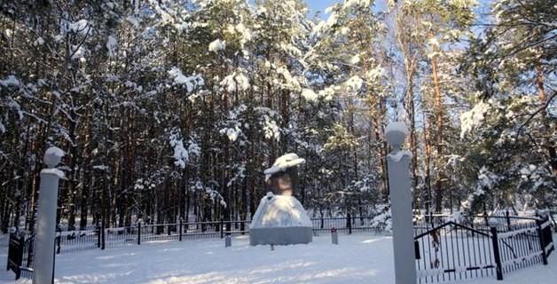 pomnik_zima