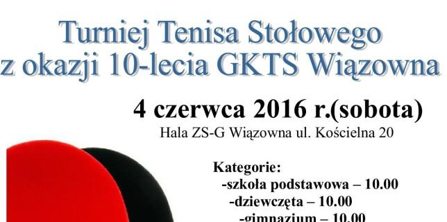 Plakat_10lat_1