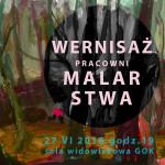 wernisaz-malarstwa-27-06-2016