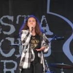 Stachuriada 2016