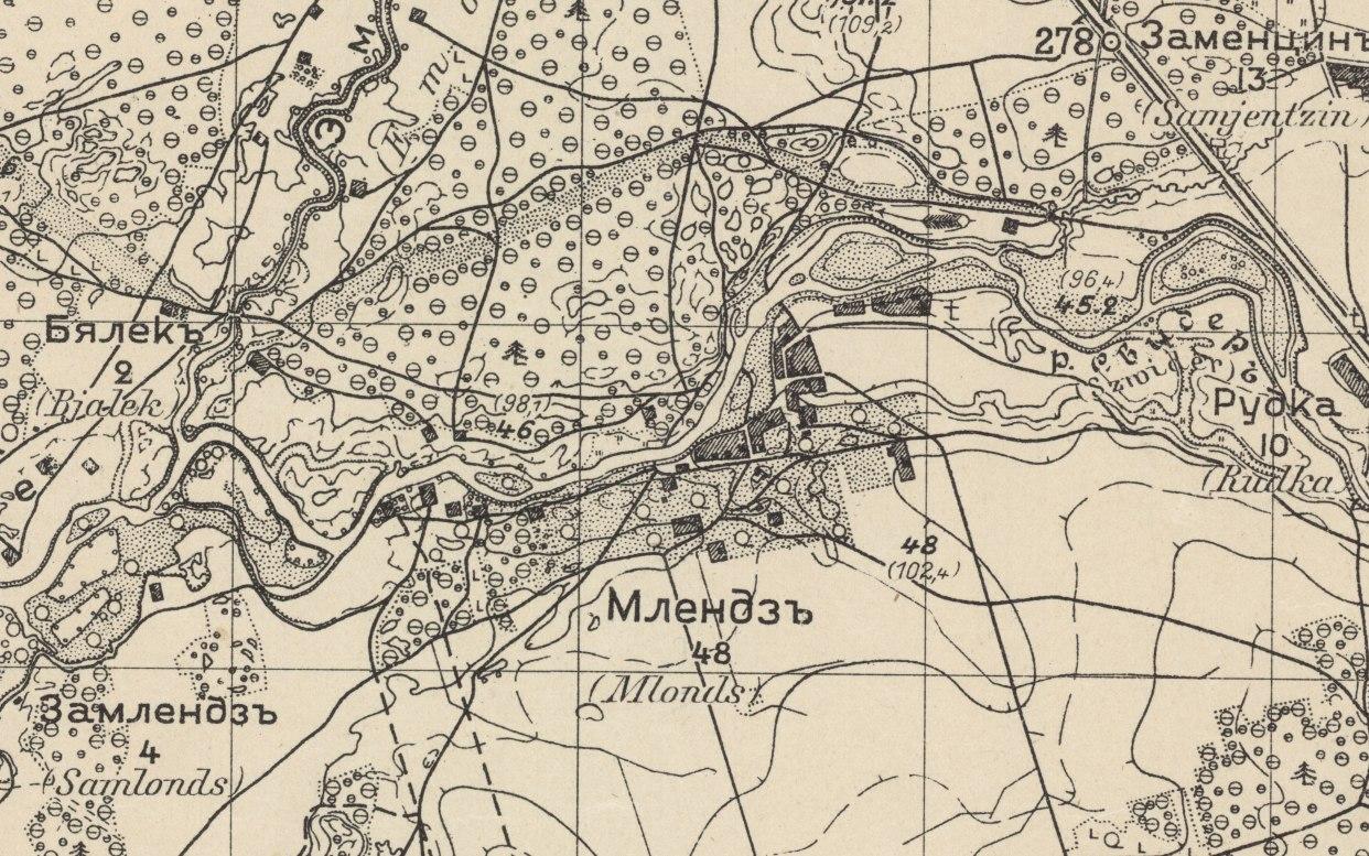 Bialek 1914