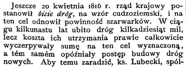 Ekonomista 27 maja 1878